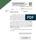 Surat Studi Banding Ke RSUD Tugu