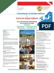 gennaio_luglio2014 portoghese_ (1).pdf