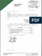 01983-Informes Corto-largo y Pptal Auditoria Quintana