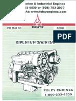 DeutzBFL911.912.W913C.manual.complete.reduced 0