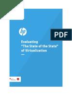 State of Virtualization 9