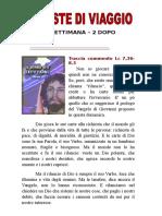 provviste_2_natale_c.doc