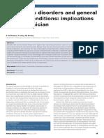 Journal Reading PDF