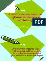 Slides_8_-_Generos_do_discursso.ppt