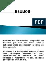 AULA 5 RESUMO - PAPER ENSAIO.pdf