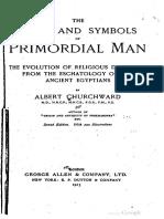 1913__churchward___signs_and_symbols_of_primordial_man.pdf