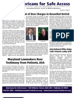 Medical Marijuana - Apr07Newsletter