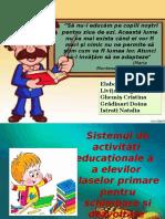 Educația pentru schimbare și dezvoltare.2pptx (2).pptx