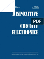 Dispozitive_si_circuite_electronice.PDF