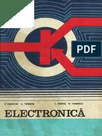 Electronica [AN].pdf