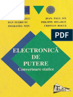 Electronica de putere.pdf