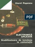 Stabilizatoare de tensiune in comutatie.pdf
