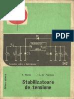 Stabilizatoare de tensiune.pdf