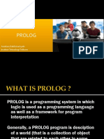 Bab 4 Prolog