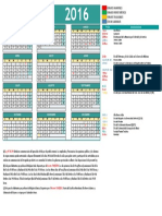 Calendario-2016-Observatorio.pdf