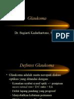 08b - Glaukoma (Indonesia Ver.)