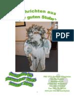 Gesamtheimzeitung Dez/2015 - Jan/2016