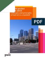 Ind AS Pocket Guide 2015