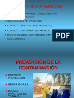 011 Descontaminacion.ppt