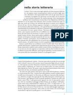 6393_Candidi-Soles_Generi-Epos.pdf