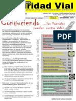 Boletin_ Llamadas Cond 11-05