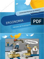 003-ergonometria-120328165509-phpapp02