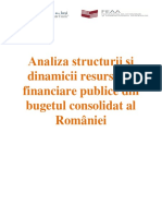 Tema 2 Proiect Finante