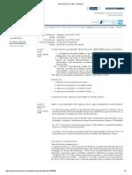 Exercícios- Módulo II Relações internacionais