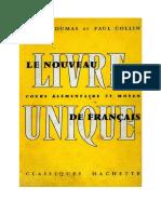 122920855-Langue-Francaise-Le-nouveau-livre-unique-de-francais-02-CE1-CE2-CM1-CM2.doc