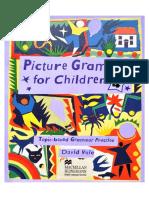 249019801-Grammar-Kids-Part-4.pdf