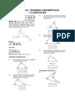 Libro 1 Anual Uni Geometría