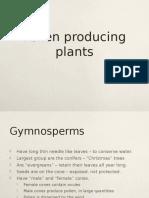 plants pollen2