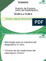CALIF EQUIPOS EMA 0913.ppt