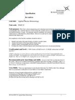 DF0LP35