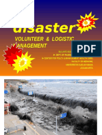 DISASTER-LECTURE-VOLU