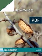 Inta Cultivo Del Almendro