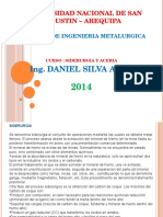 Sider Clases 2014 - 2A AHorno