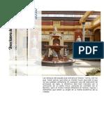 Breve Historia Del Palacio Yurrita1