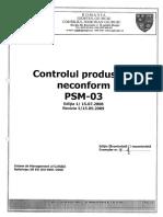 Controlul Produsului Neconform PSM-03.pdf