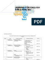 RPT english Y3 BP.doc