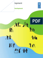 2015_human_development_report.pdf