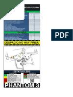 PHANTOM 3.pdf