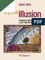 Baril Grande Illusion