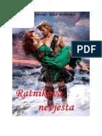 286492771-Ratnikova-nevjesta.pdf