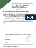 M1101 - DS Vé réglable II - v2014.pdf