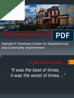 DeepeningChicagolandDivide.pdf