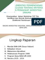 3b. Akreditasi SMA,BAN S-M,0309, Suharto