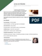 Alemao.forumdeidiomas.com.Br-Como Juntar Palavras Em Alemão