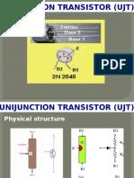 Ujtrelaxationoscillators 150520184229 Lva1 App6891