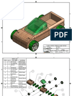 t9 technical drawings